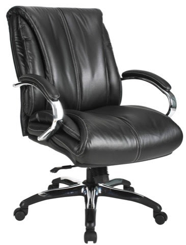 8400 Kursi Kantor Merk Ergotec HD Terbaik