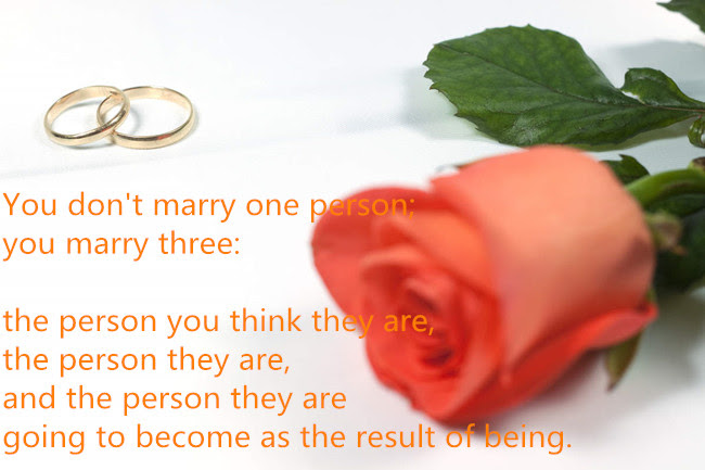 Best Wedding Wishes What To Write In A Wedding Card Everafterguide