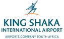 International Airport, Durban