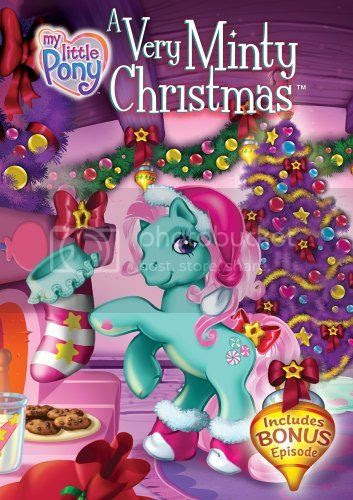 photo My_Little_Pony_A_Very_Minty_Christmas_DVD_cover_zps975fd0df.jpg