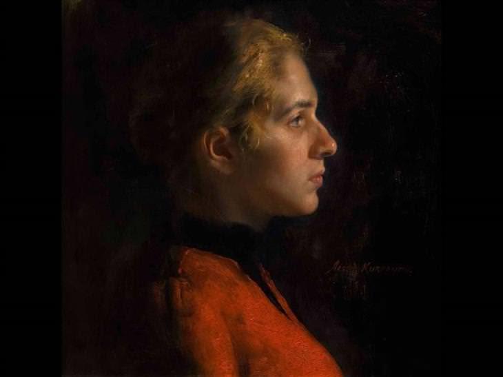 pinturas de arsen kurbanov br