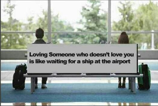 Quotes About Airport 238 Quotes