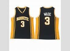 NCAA Duke Zion Williamson Jersey Ja Jerseys Morant Leonard