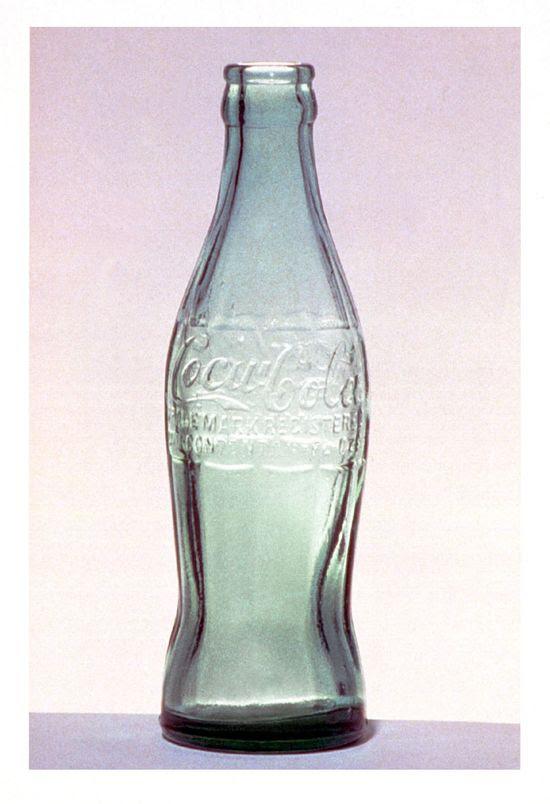 Original_contour_bottle