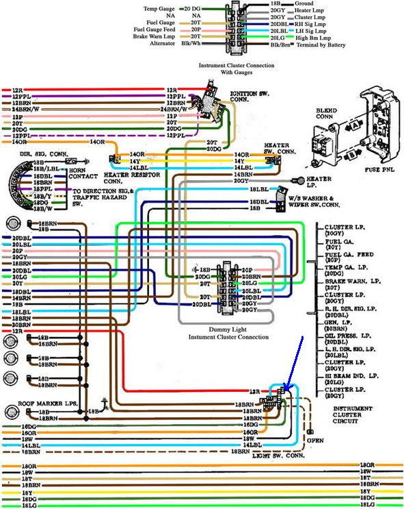 Wiring Diagram Pdf Februari 2017