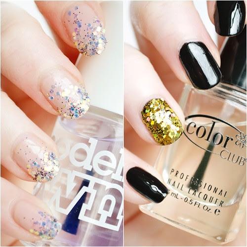 nail_glitter