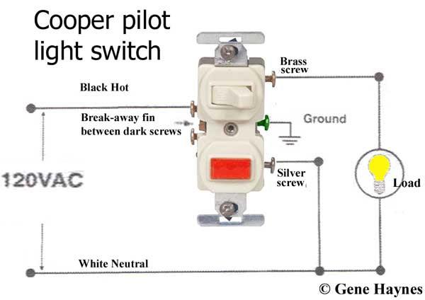 Cooper 4 Way Switch Wiring Diagram 12 Volt Wiring Diagram To20 Ferguson Tractor Begeboy Wiring Diagram Source