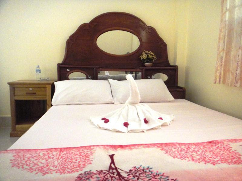 Reviews Piphub Thmey Guesthouse