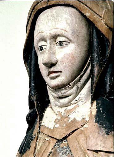 http://medeltidbild.historiska.se/medeltidbild/mbbilder/bilder/90/9020536.jpg