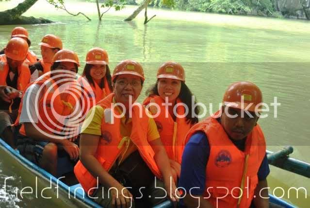 underground river 4