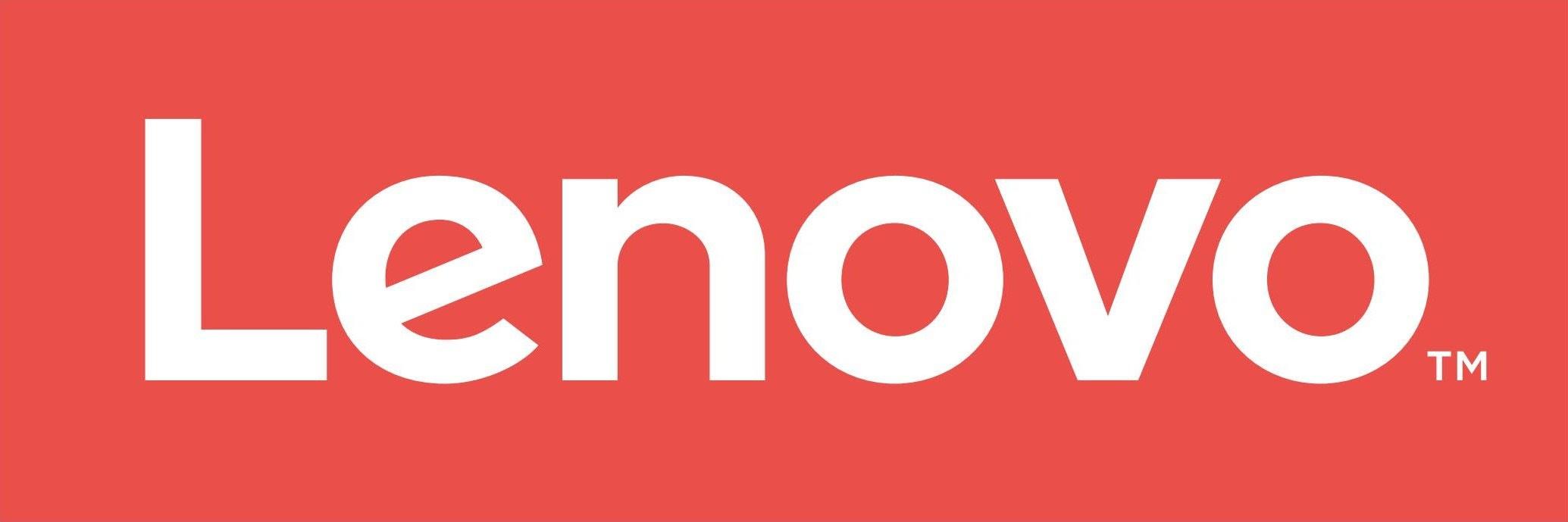 ผลการค้นหารูปภาพสำหรับ Lenovo logo