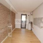 8Aviatorilor vanzare apartament nou 4 camere www.olimob.ro7