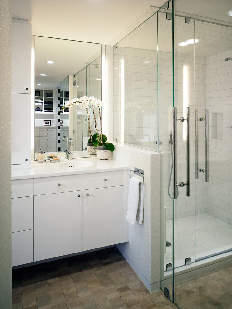 Vanderbilt Modern & Contemporary Door Pulls | Handles for ...