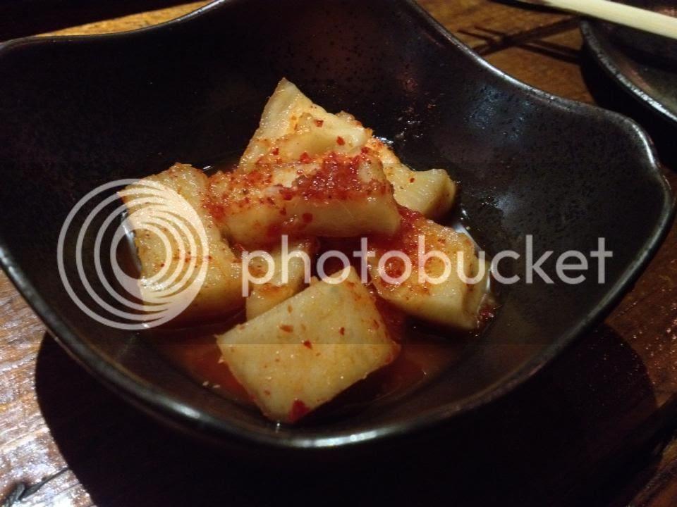spicy bamboo shoots photo 1499437_10152195699561202_1217703396_n.jpg