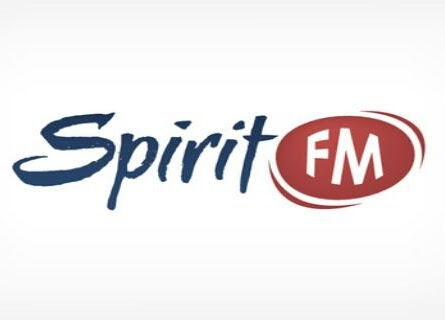 Spirit FM For Android: A Radio That Works Without Internet Access