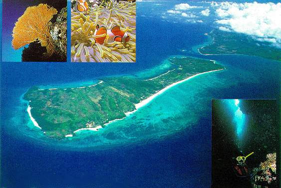 http://www.conradaskland.com/blog/wp-content/uploads/2008/11/boracay-island1.jpg