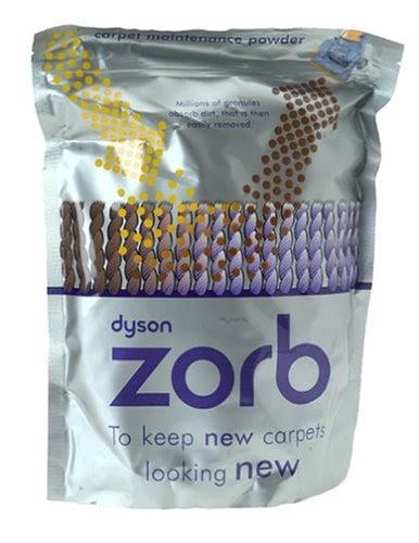 Средство для чистки ковров dyson zorb для сухой чистки пылесосы dyson купить в екатеринбурге