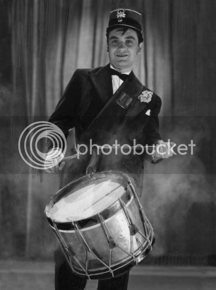 photo branquignol-1949-09-g.jpg