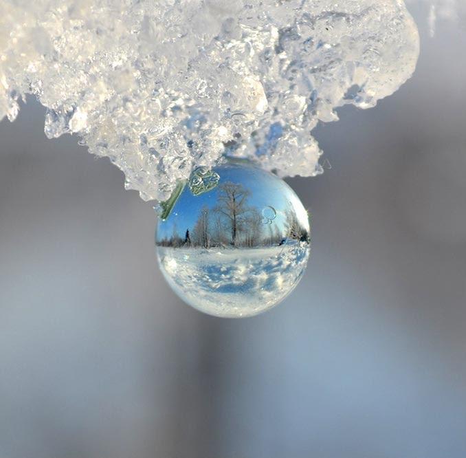 Ο χειμώνας σε 22 μαγευτικές φωτογραφίες (12)