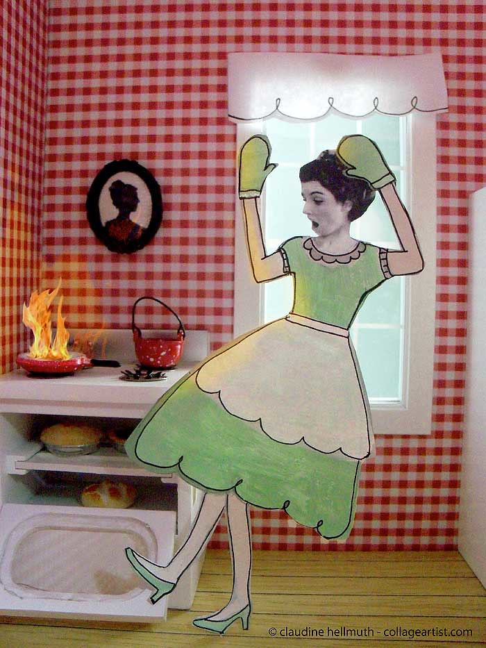 dollhouse_cooking_disasterLR