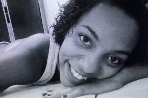 Quem vai responder pela morte de uma jovem executada pela PM numa perseguição de carro?