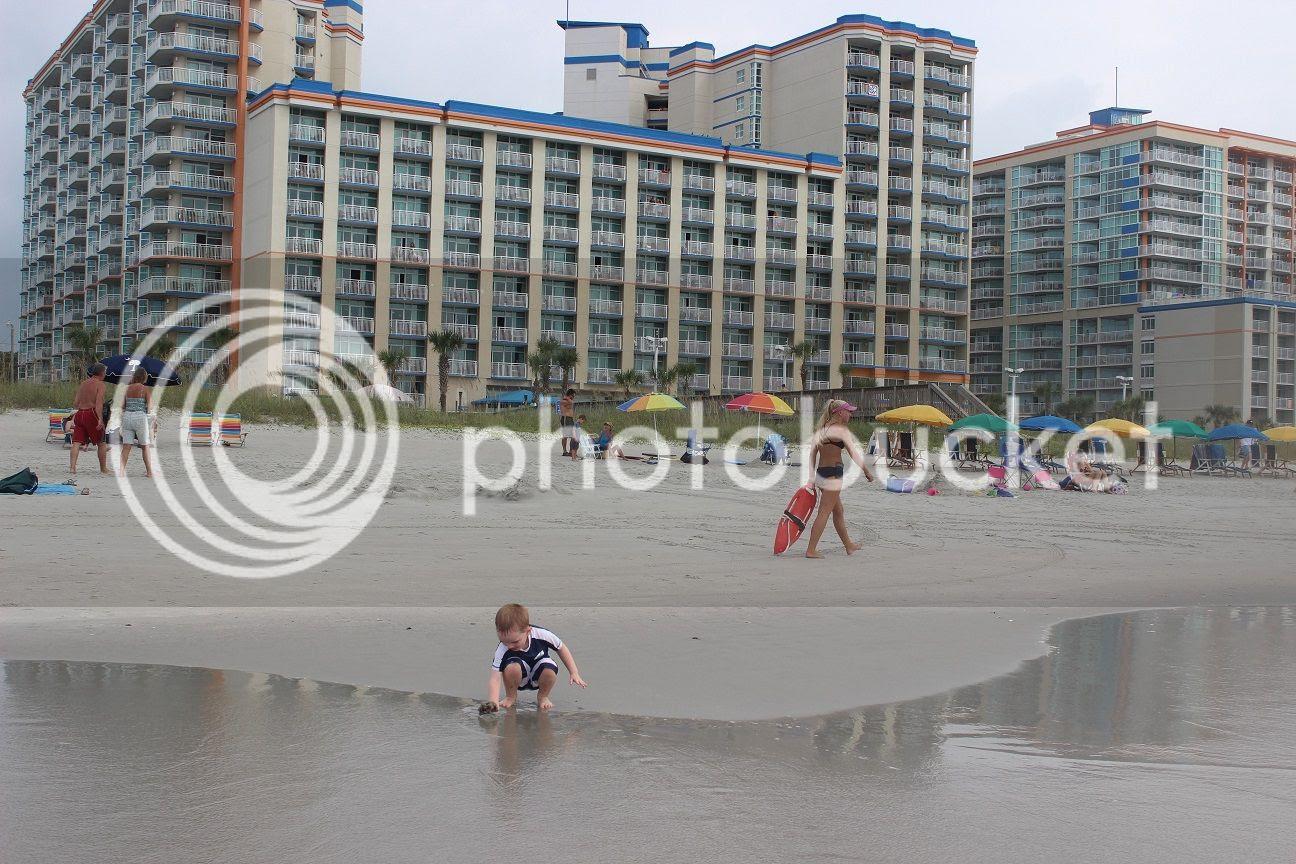 photo beach65_zpsacd80769.jpg