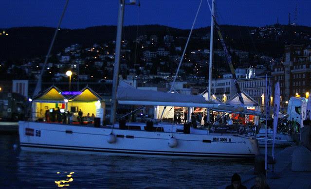 Trieste (15)