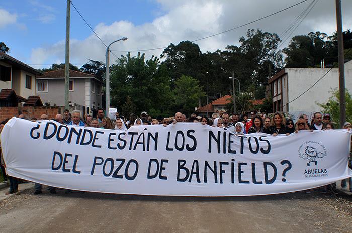 LESA HUMANIDAD WOLK ACTO REPUDIO ABUELAS  (9)