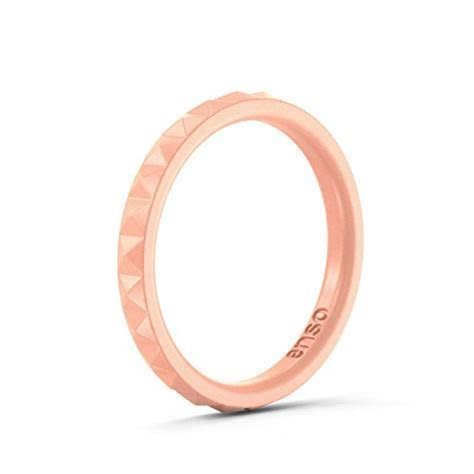 Top 10 Wedding Bands For Women Silicone of 2019   No Place