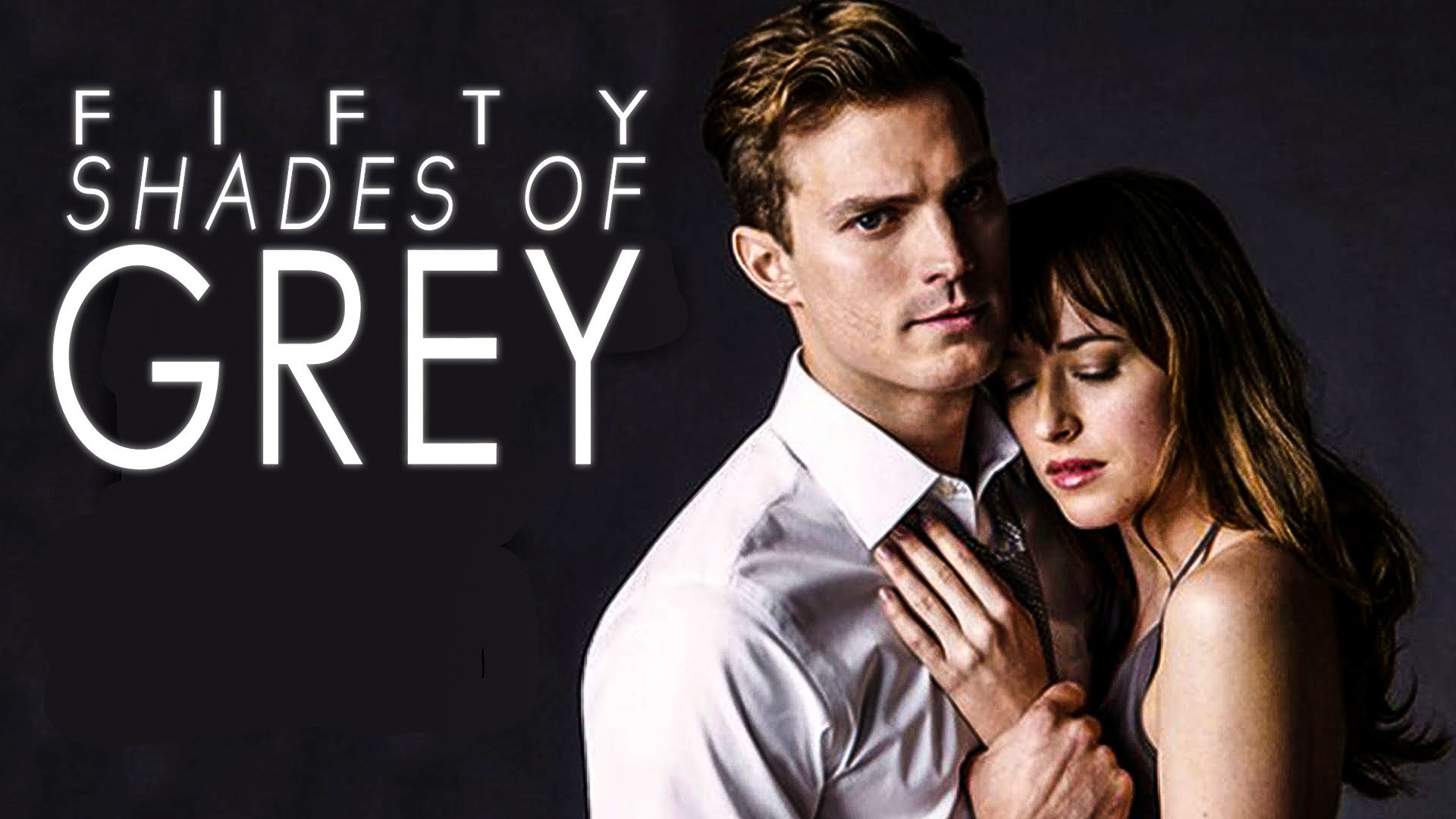 Fifty Shades Of Grey Wallpaper 4