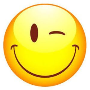 Buona Giornata Parla Con Il Cuore E Ascolta Con Il Sorriso