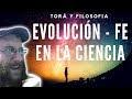 Filosofía - La Validez de Nuestro Intelecto Según la Evolución
