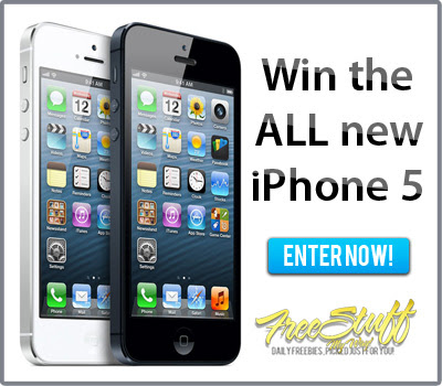http://media.go2speed.org/brand/files/adjump/4848/iPhone400x350.jpg