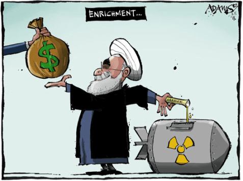 http://i2.wp.com/www.jewishpress.com/wp-content/uploads/2013/11/iran_cartoon.png?w=477