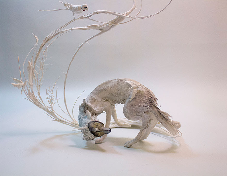 surreal-animal-sculptures-ellen-jewett-39