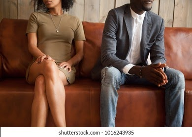 My Girlfriend Had A Boyfriend Before Me. Should I Break Up With Her?