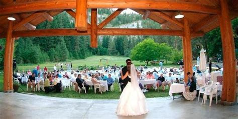 Red Tail Canyon Farm Weddings   Get Prices for Wedding