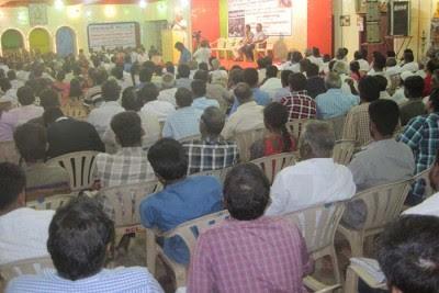 PRPC Madurai (7)