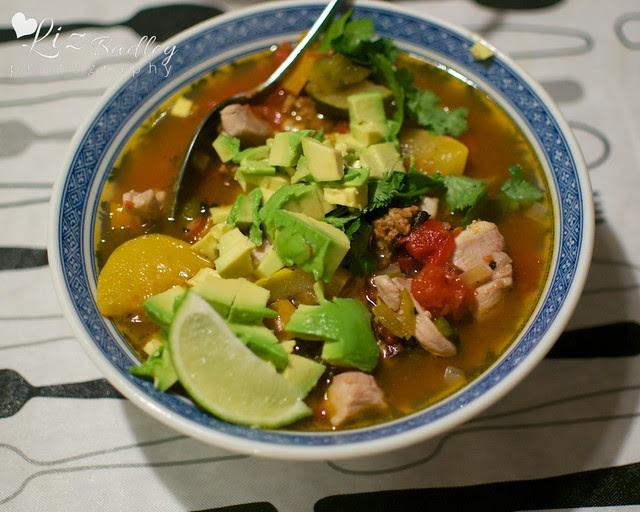 no tortilla soup 2188