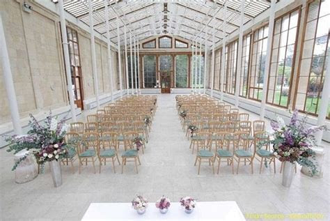 What are the best & cheapest wedding venues in London?   Quora