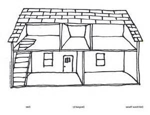 free blank house cliparts download free blank house cliparts png images free cliparts on