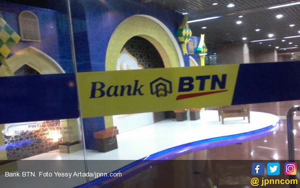 BTN Terus Genjot Kinerja Bancassurance - JPNN.COM