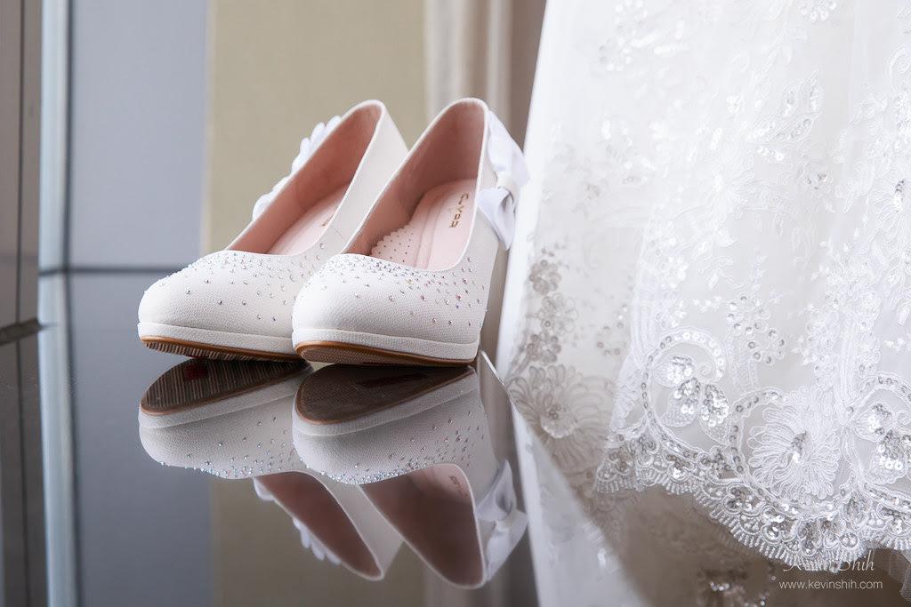 台中亞緻婚攝-文定儀式_001