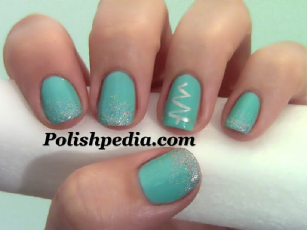 easy-nail-art-more-complicated-intricate-better-245794-500x375
