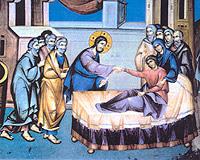 Η λευκή Μαγεία - Εμπειρίες Ιεραποστόλων