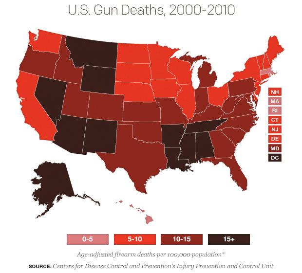 gun-deaths-map.jpg
