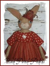~Emma Bunny~