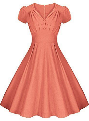 17 Best images about Dresses in Pink/Peach/Purple. on