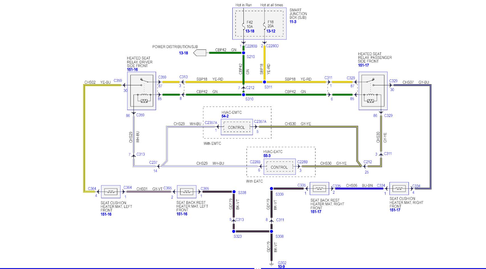 Diagram 2003 F250 Power Seat Wiring Diagram Full Version Hd Quality Wiring Diagram Heatconductiondiagram Potrosuaemfc Mx