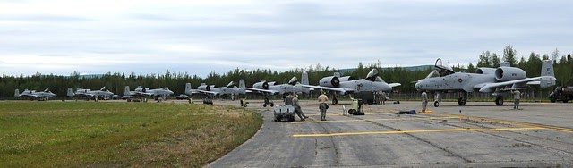 eielson afb milf women Welcome to eielson air force base eielson is located 23 miles south of  fairbanks in central alaska's fairbanks north star borough fairbanks is alaska's .